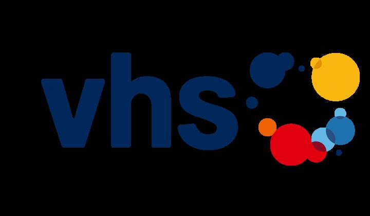 VHS-Vortrag: Zeitzeuge